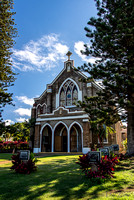 Holy Rosary Church_Paia Maui-1