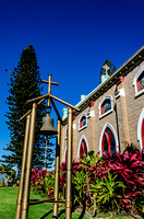 Holy Rosary Church_Paia Maui-3