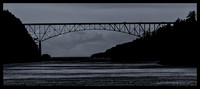 Cloudy Day at Deception Pass-2
