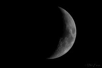 07-13 Sliver Silver Moon-