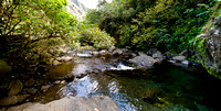 Iao Valley State Park-14