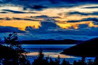 04-10 Pillar Blue Hour Sunset TIFFs-