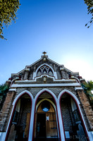Holy Rosary Church_Paia Maui--2