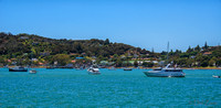 Bay of Islands NZ--9