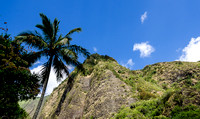 Iao Valley State Park-16