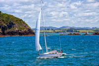Bay of Islands NZ--15