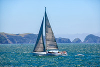 Bay of Islands NZ-13