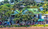 Bay of Islands NZ--10